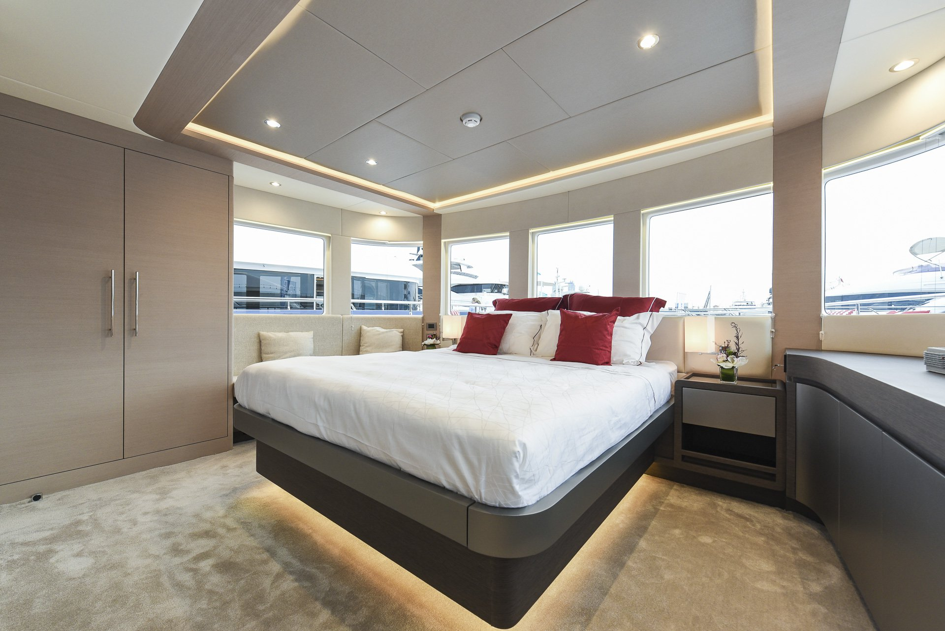 Owners%20Stateroom%20(1)